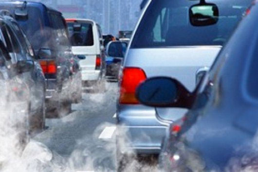 أسبانيا تفرض قيودا على السيارات لمكافحة تلوث الهواء