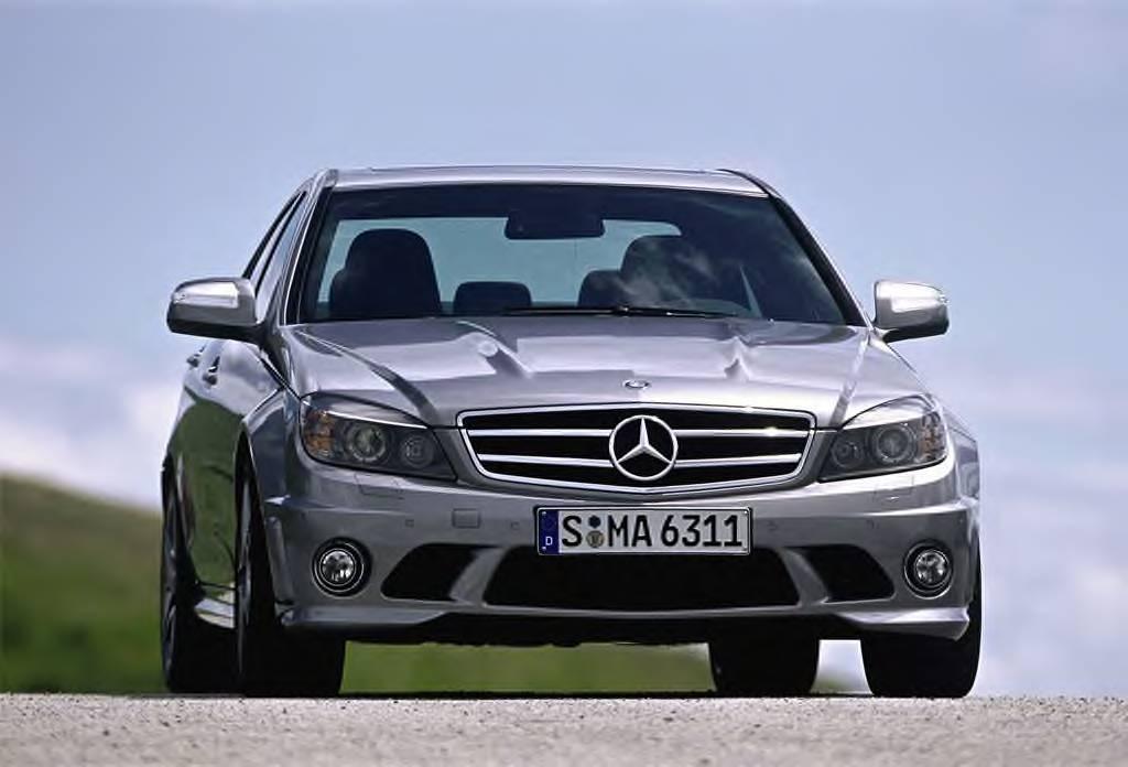 قواعد إدخال السيارات إلى مصر وحساب الجمارك عليها
