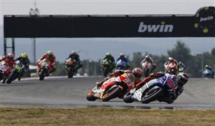 """""""الجائزة الكبرى""""  أشهر سباقات الدراجات النارية حول العالم"""