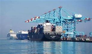 بعد استقرار الطقس.. إعادة فتح ميناء شرم الشيخ البحرى وبوغازي الإسكندرية والدخيلة