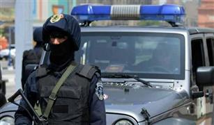وزير الداخلية يفاجئ الخدمات الأمنية والمرورية بمناطق القاهرة والجيزة.. ويشدد على وقف الانتظار الخاطئ