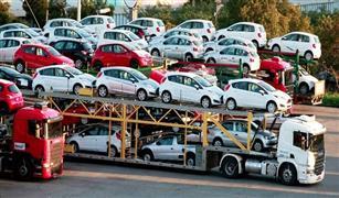 دراسة: تراجع قوي لمبيعات السيارات فى السعودية