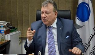 الأن بالإجماع : انتخاب اللواء عاطف يعقوب (مصر ) رئيسًا لمؤتمر خبراء حماية المستهلك الحكوميين