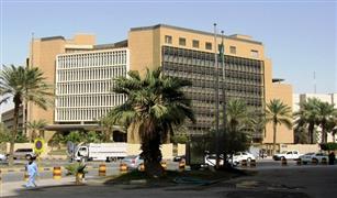 هبوط سعر البترول دفعها لتقليص النفقات: المالية السعودية توقف شراء سيارات جديدة للوزارات
