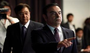 نيسان تستكمل صفقة شراء 34% من «ميتسوبيشي موتورز» مقابل 237 مليار ين