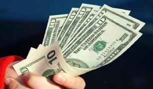 قفزة جديدة للدولار في السوق الموازية وسط ترقب لقرار جديد من «المركزي»