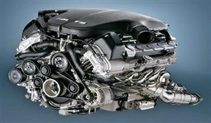 دراسة: رغبات الألمان تتجه نحو السيارات ذات القدرة الحصانية الأعلى