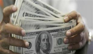 الدولار يداعب حاجز الـ16 جنيها بعد زيادة أخرى في سعر اليوم
