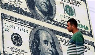 """ارتفاع حذر للدولار في انتظار عطاء """"المركزي"""" اليوم"""