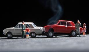 خطأ شائع يسقط حقك في قيمة التأمين على سيارتك