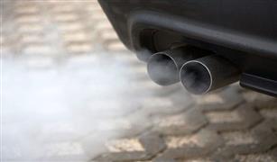 باحثون: عوادم الكثير من السيارات أكبر بكثير مما تعلنه  الشركات المصنعة