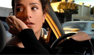 8 أخطاء شائعة للمرأة مع سيارتها تكون نتائجها كارثية
