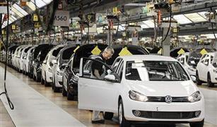 بعد مرسيدس.. «فولكس فاجن» تختار الجزائر لإقامة مصنعها بشمال إفريقيا