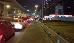 زحام غير مسبوق على محطات الوقود قبل منتصف الليل.. وبنزين 80 يرتفع 46.9%