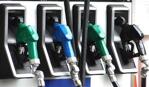 مصدر بـ«البترول»: بدء تعديل برمجة ماكينات ضخ الوقود بالأسعار الجديدة.. ولن يكون هناك طوابير