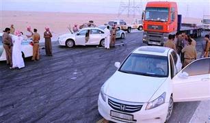 الجلد والسجن لثلاثة شباب سرقوا 3سيارات للتفحيط فى السعودية