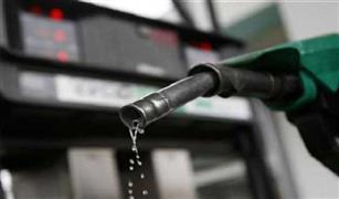 ضبط 591 قضية تلاعب فى المواد البترولية و58 مليون لتر وقود فى حملات على محطات الوقود