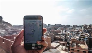 «كريم» يعلن بدأ خدماته في 3 مدن جديدة إلى جانب القاهرة والإسكندرية ودمنهور