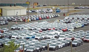 في دولة عدد سكانها 9 ملايين نسمة.. بيع 214 ألف سيارة جديدة في الإمارات خلال 2015