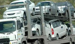 نمو قوي لصادرات السيارات الكورية الجنوبية إلى الجزائر