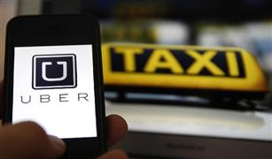 """كاليفورنيا تهدد باتخاذ إجراءات قانونية ضد """"أوبر"""" بسبب تجربتها سيارات ذاتية القيادة"""