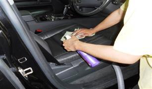 خبراء: أغلب منظفات صالون السيارة تؤدي الغرض