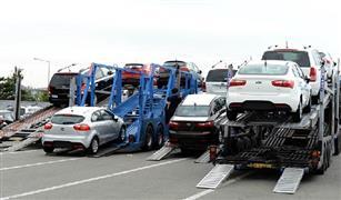 ننشر أسعار جميع السيارات بالسوق المصرية بعد الزيادات والتخفيضات من15-12 ولمدة اسبوع