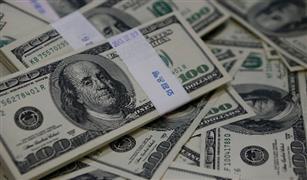 البنوك الخاصة تسجل أعلي سعر لشراء وبيع الدولار اليوم الأربعاء