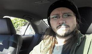 بالفيديو مهارة سائق أوبر.. تخطي 240 إشارة دون توقف أو مخالفة في أكثر مدن العالم ازدحامًا