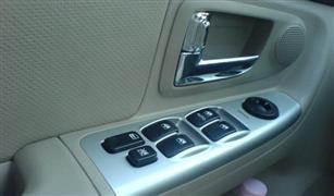 بالفيديو.. طريقة إصلاح بطء زجاج السيارة الكهربائي في دقائق