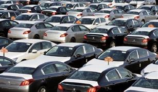 ننشر أسعار جميع السيارات بالسوق المصرية بعد الزيادات والتخفيضات اليوم الخميس ولمدة أسبوع