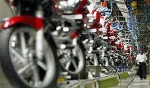 """أرباح """"هيرو موتور كورب"""" الهندية للدراجات البخارية ترتفع بنسبة 36.5%"""