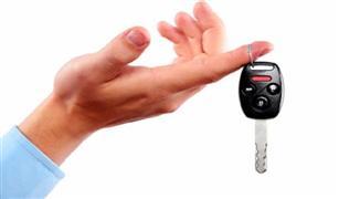 احذر 4 أشياء عند اختيار شركة التأمين على سياراتك؟