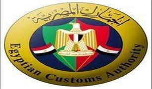 للمصريين فى الخارج..  شراء السيارات بالتقسيط لا يمنع دخولها مصر