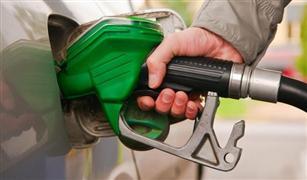 وزارة البترول :لا لجان لرفع أسعار البنزين والسولار