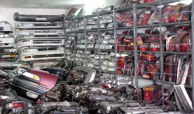 used engine junkyard 2018 2019 2020 ford cars
