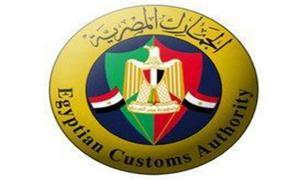 تحذير.. قبل شحن سيارتك الأوروبية لمصر عليك استيفاء هذه المستندات للاستفادة من التخفيضات الجمركية