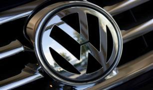 """المحكمة تغرم وكيل """"فولكس فاجن"""" لرفضه استدعاء سيارات بها عيوب في مصر"""