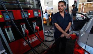خطأ شائع..  زيادة سرعة السيارة أسوأ حالات استهلاك البنزين