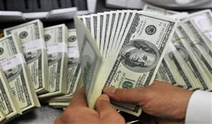 الدولار يعاود الارتفاع  بالسوق الموازية بعد سلسلة انخفاضات