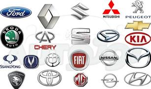 بعد زيادة الأسعار.. أقوى مقارنة بين السيارات في الشريحة من 150 إلى 200 ألف جنيه