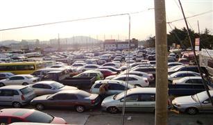 غدا فى ملحق سيارات الأهرام :مغامرة مصري حاول شراء سيارة مستعملة من كوريا لذوى الإحتياجات الخاصة