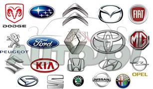 مقارنة بين جميع السيارات في فئة 200 إلى 250 ألف جنيه بالسوق المصرية
