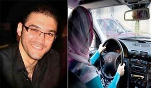 """""""صحتك وأنتي سايقة في رمضان"""".. 5 خطوات ضرورية قبل أن تقود الحامل سيارتها"""