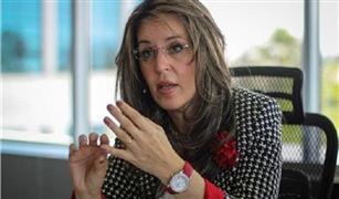 """""""حماية المنافسة"""": استمعنا لمقترحات """"المصري للسيارات"""" بمنع الاستيراد من غير بلد المنشأ والتوكتوك وندرسها بتمعن"""