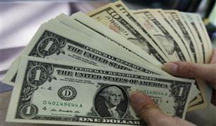 أسعار الدولار اليوم الخميس ٢٣ يونية بالسوق الموازية