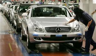هل ستتأثر أسعار السيارات بسبب خروج بريطانيا من الاتحاد الأوروبي؟