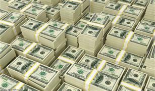 ارتفاع كبير للدولار في السوق الموازية مع بداية تعاملات الأسبوع