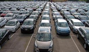 تعديل قانون الجمارك: تقليص مدة بقاء السيارات بالموانئ قبل بيعها وعقوبات جديدة على المتلاعبين بالبيانات