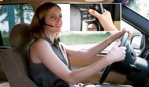 قبل شراء سيارة بـ«مثبت سرعة».. تعرف على مميزات وعيوب هذه الخاصية